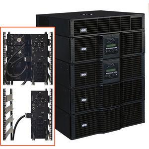 Tripp Lite SU16KRT-1TF SmartOnline EZ 16kVA 14400W Tower/Rack Mountable UPS