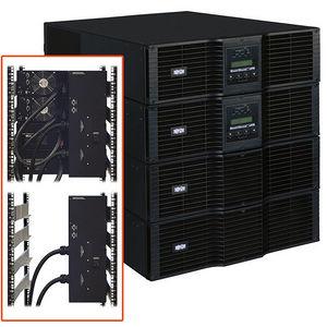 Tripp Lite SU20KRTHW SmartOnline EZ 20kVA 18000W Tower/Rack Mountable UPS