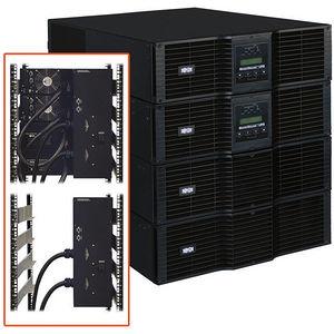 Tripp Lite SU16KRTHW SmartOnline EZ 16kVA 14400W Tower/Rack Mountable UPS