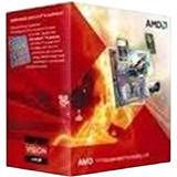 AMD AD3300OJHXBOX A4-3300 Dual-core (2 Core) 2.50 GHz Processor - Socket FM1 Retail Pack