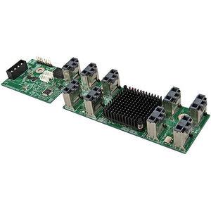 Intel RES2CV240 RAID Expander RES2CV Family