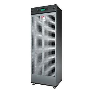 APC G35T15K3I2B4S MGE Galaxy 3500 15kVA 12kW Tower UPS