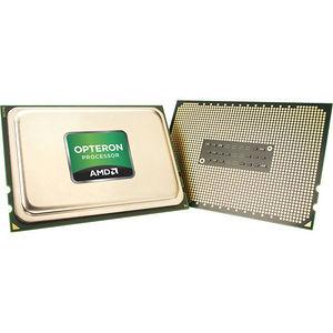AMD OS6348WKTCGHKWOF Opteron 6348 Dodeca-core 2.80 GHz Processor - Socket G34 LGA-1944 Retail
