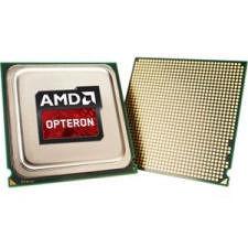 AMD OS4334WLU6KHKWOF Opteron 4334 Hexa-core 3.10 GHz Processor - Socket C32 OLGA-1207 Retail