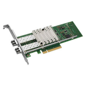 Intel E10G42BTDAG1P5 ® Ethernet Converged Network Adapter X520-DA2