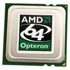AMD OS4230OFU6KGU Opteron 4230 HE Hexa-core (6 Core) 2.90 GHz Processor - Socket C32 OLGA-1207 OEM