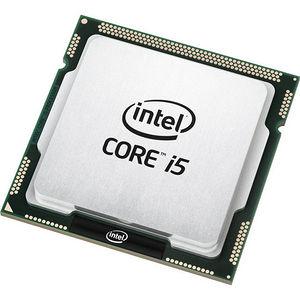 Intel AV8062700995806 Core i5 i5-2450M Dual-core (2 Core) 2.50 GHz Processor - Socket BGA-1023