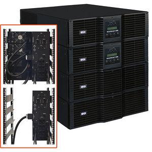 Tripp Lite SU16KRT8 SmartOnline 16kVA 14400W On-Line Double-Conversion UPS