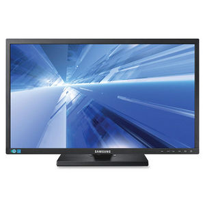 """Samsung S22C450D 21.5"""" LED LCD Monitor - 16:9 - 5 ms"""