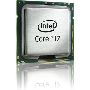 Intel BX80619I73820 Core i7 i7-3820 Quad-core 3.60 GHz Processor - Socket R LGA-2011 - 1 Pack