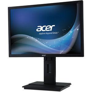 "Acer UM.EB6AA.001 B226WL 22"" LED LCD Monitor - 16:10 - 5 ms"