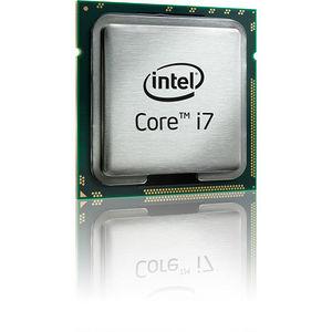 Intel BX80646I74770 Core i7 i7-4770 4 Core 3.40 GHz Processor - Socket H3 LGA-1150 Retail Pack