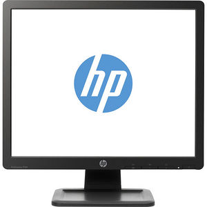 """HP D2W67AA#ABA Essential P19A 19"""" LED LCD Monitor - 5:4 - 5 ms"""