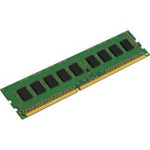 Kingston D1G72J90 8GB DDR3 SDRAM Memory Module