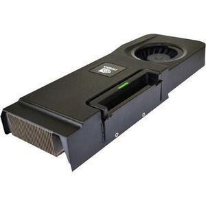 PNY GC-69V03453-CG GeForce GTX 680M Graphic Card - 4 GB