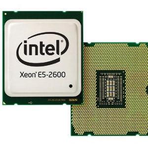 Intel BX80635E52620V2 Xeon E5-2620 v2 Hexa-core (6 Core) 2.10 GHz Processor - Socket R LGA-2011