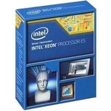 Intel BX80635E52697V2 Xeon E5-2697 v2 Dodeca-core (12 Core) 2.70 GHz Processor - Socket R LGA-2011