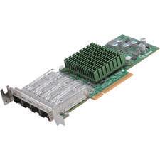 Supermicro AOC-STG-B4S 10 Gigabit Ethernet Adapter