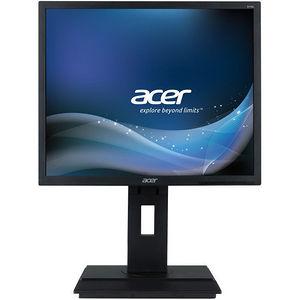 """Acer UM.CB6AA.001 B196L 19"""" LED LCD Monitor - 5:4 - 5 ms"""