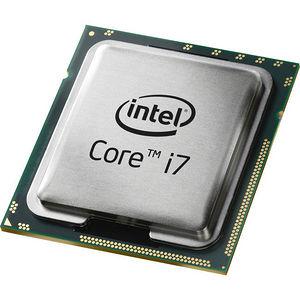 Intel BX80638I73840QM Core i7 i7-3840QM Quad-core (4 Core) 2.80 GHz Processor - Socket G2