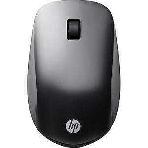 HP F3J92UT#ABA Slim Bluetooth Mouse