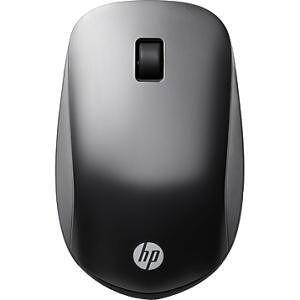 HP F3J92AA#ABA Slim Bluetooth Mouse