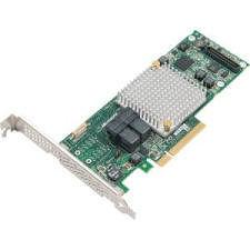 Adaptec 2277500-R Series 8 RAID Adapters - 8 Total SAS Port(s)