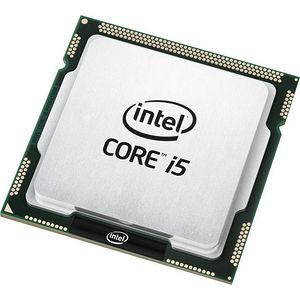 Intel CM8063701093302 Core i5 i5-3470 Quad-core (4 Core) 3.20 GHz Processor - Socket H2 LGA-1155