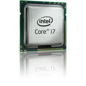 Intel CM8064601561714 Core i7 i7-4785T Quad-core 2.20 GHz Processor - Socket H3 LGA-1150 OEM
