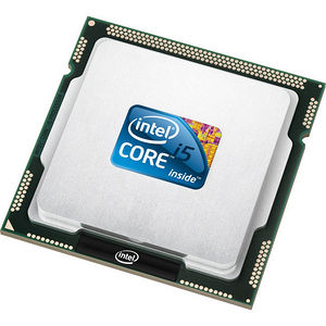Intel CM8064601561423 Core i5 i5-4460S Quad-core 2.90 GHz Processor - Socket H3 LGA-1150 OEM