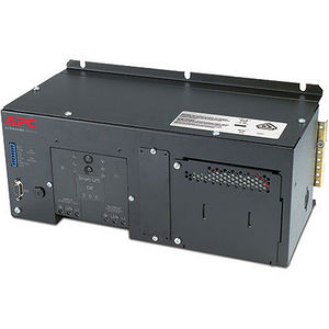 APC SUA500PDRI-H DIN Rail - Panel Mount UPS with High Temp Battery 500VA 325W 230V