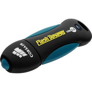 Corsair CMFVY3A-16GB 16GB Flash Voyager USB 3.0 Flash Drive
