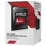 AMD SD2650JAH23HM Sempron 2650 Dual-core (2 Core) 1.45 GHz Processor - Socket AM1