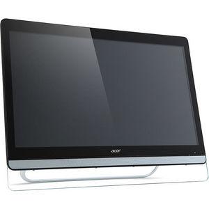 "Acer UM.WW0AA.T01 UT220HQL 21.5"" LCD Touchscreen Monitor - 16:9 - 8 ms"