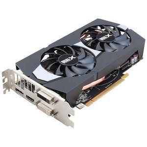 Sapphire 11220-00-20G Radeon R9 270 Graphic Card - 920 MHz Core - 2 GB GDDR5 - PCI-E 3.0 x16