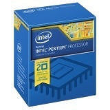 Intel BX80646G3258 Pentium G3258 Dual-core (2 Core) 3.20 GHz Processor - Socket H3 LGA-1150 Retail