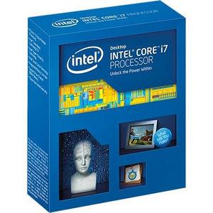 Intel BX80648I75820K Core i7 i7-5820K Hexa-core 3.30 GHz Processor - Socket LGA 2011-v3 Retail