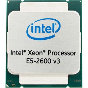 Intel BX80644E52690V3 Xeon E5-2690 v3 Dodeca-core (12 Core) 2.60 GHz Processor - Socket LGA 2011-v3