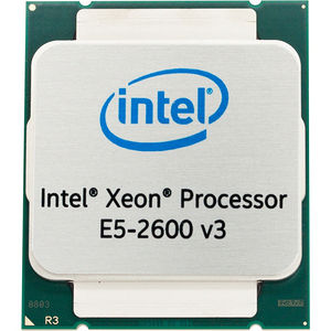 Intel BX80644E52670V3 Xeon E5-2670 v3 Dodeca-core (12 Core) 2.30 GHz Processor - Socket LGA 2011-v3