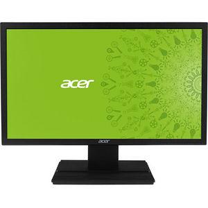 """Acer UM.FV6AA.005 V246HL 24"""" LED LCD Monitor - 16:9 - 5 ms"""