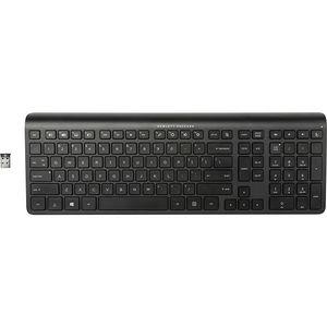 HP H6R56AA#ABA K3500 Wireless Keyboard