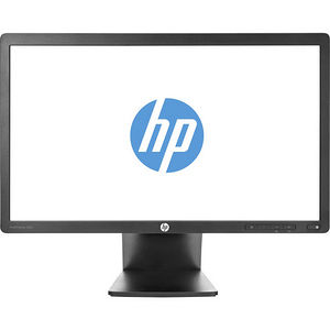 "HP C9V76AA#ABA Advantage E221 21.5"" LED LCD Monitor - 16:9 - 5 ms"