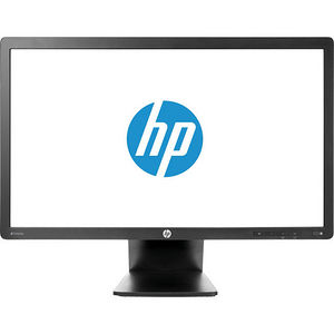 """HP F7M93UC#ABA Business Z23i 23"""" LCD Monitor - 16:9 - 8 ms"""