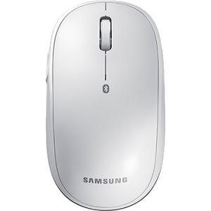 Samsung AA-SM8PWBW/US S Action Wireless Mouse