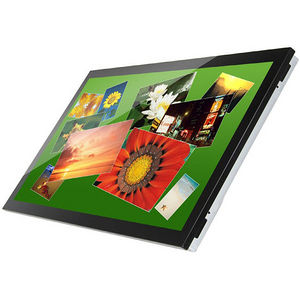 """3M 98-0003-4242-2 C2167PW 21.5"""" LCD Touchscreen Monitor - 16:9 - 16 ms"""