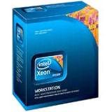 Intel BX80646E31225V3 Xeon E3-1225 v3 Quad-core 3.20 GHz Processor - Socket H3 LGA-1150 Retail Pack