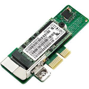 HP 785233-B21 64 GB Internal Solid State Drive - M.2