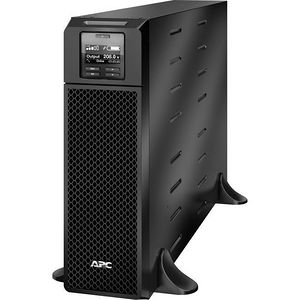 APC SRT5KXLT Smart-UPS SRT 5000VA 4250W 208V UPS