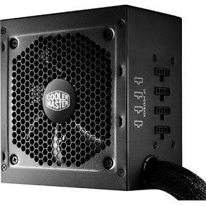 Cooler Master RS750-AMAAB1-US ATX12V & EPS12V 750W Power Supply