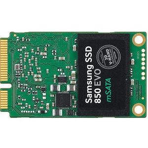 Samsung MZ-M5E1T0BW 850 EVO 1 TB Internal Solid State Drive
